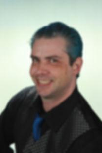 Josh Carpenter | Impact Image Marketing