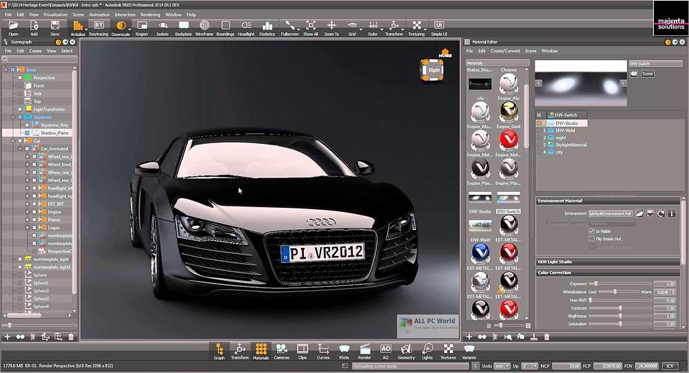 Design & Make A Better World! Start With An Autodesk Certification.