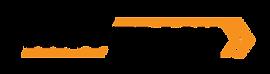 logo-fasttrack.png