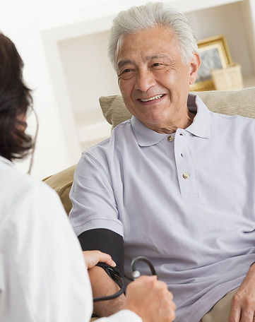 blood-pressure-senior-male.jpg