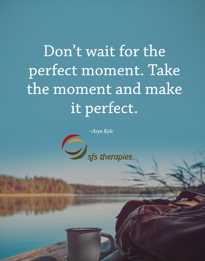 Make The Moment Perfect.jpg