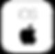 IOS_Logo_black11.png