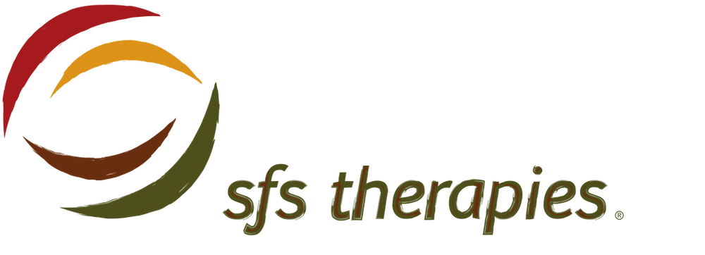 Apraxia Services SFS Therapies