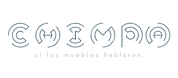 ChimpaWeb_Logo-02_Artboard 3.png