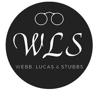 WLS Social Media Logo.jpg