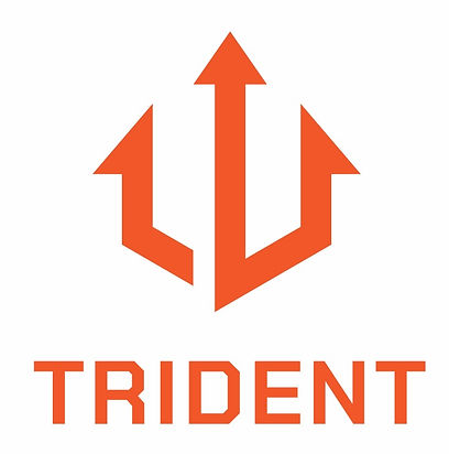 Trident%20Logo%20jpeg_edited.jpg