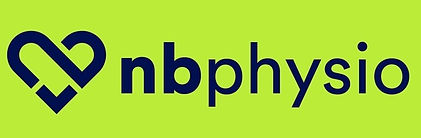 Nb Physio pic 1.jpg