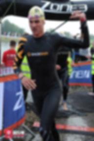 Kit swim 2.jpg