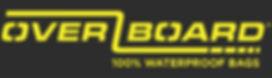 OverBoard logo new 100% waterproof.jpeg