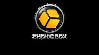 SHOKBOX.png