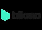 BIKMO New 2021.png