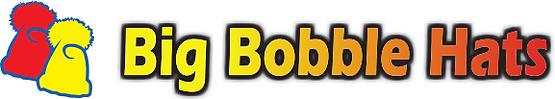 Big Bobble Hats 18.png