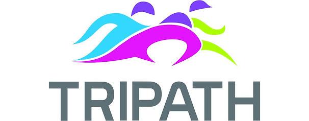 Tripath Logo.jpg