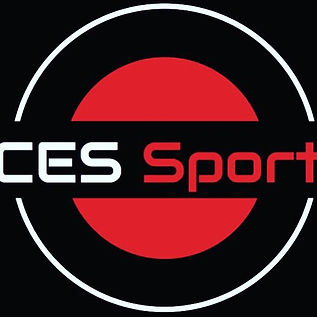 CES Logo.jpeg