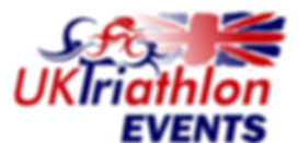 UK Tri Events Logo.jpg
