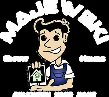 Majewski_Tech_Mascot Cropped.png