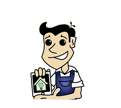 Majewski smart homes