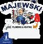 Majewski Plumbing Logo.png