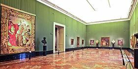 Capodimonte Museum.jpg