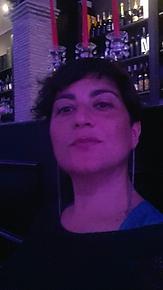 Francesca Live Local Napoli co-founder.p