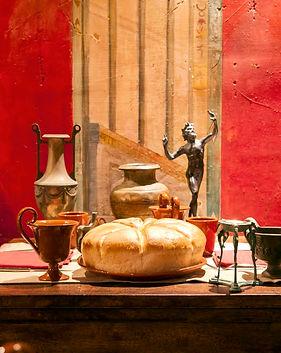 Caupona Pompeii food experience.jpg