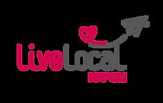 LLN_logo-01.png