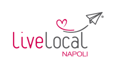 Live Local Napoli logo.png