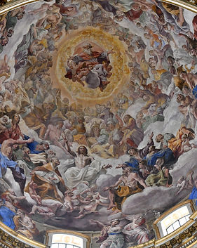 Naples Cathedral San Gennaro.jpg