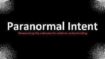 Paranormal Intent.jpg