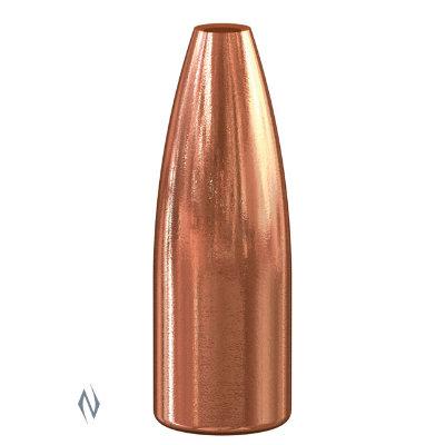 SPEER 308 130GR HP 100PK