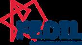 logo-fedil-alipa.png