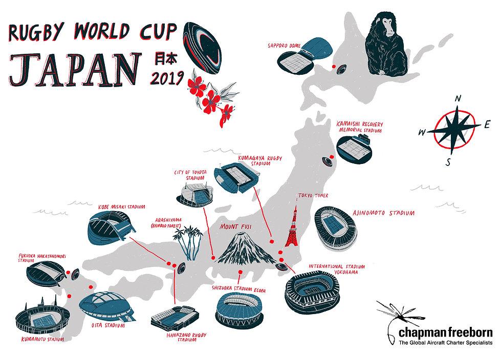 JapanMap2.jpg