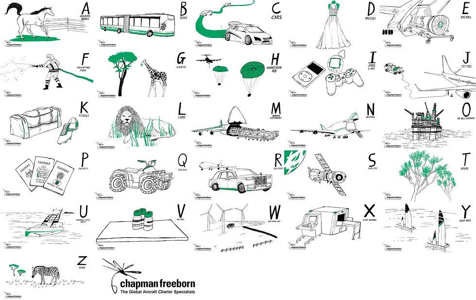 alphabetcollective.jpg