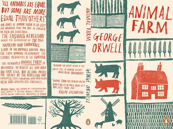 AnimalFarmCovercrop.jpg
