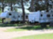 Phillipsburg City Campground