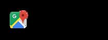 google-map-logo-1024x380.png