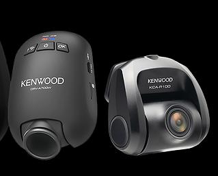 Kenwood_Main_Dual_Camera.PNG