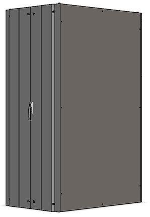 3D_SEISMIC Enclosure_모서리음영포함.jpg