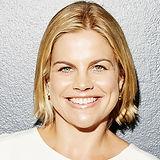 SM Profile Pic - Zoom In.jpg