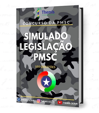 capa simulado 3d.png