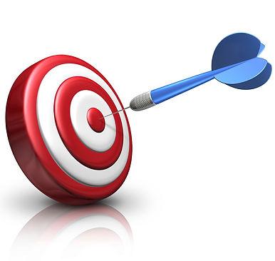 branding_pequenas_empresas_edited.jpg