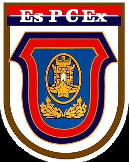 Themis Cejur curso preparatório para o Exame da OAB e Concursos Públicos em Chapecó-SC.