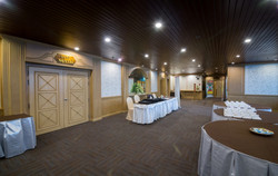 Seminar Room 5