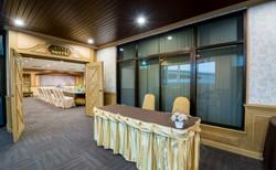 Seminar Room 7