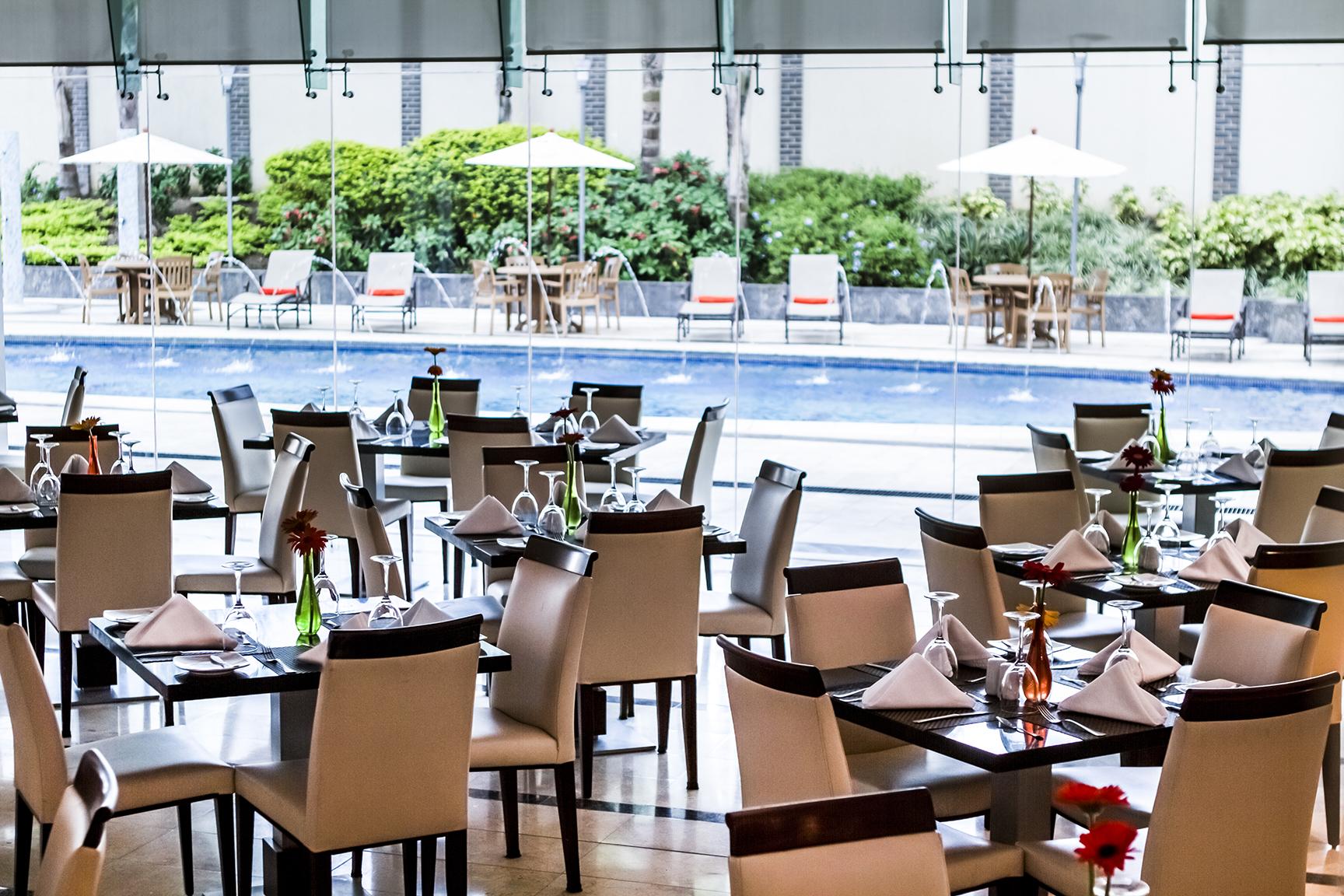 VALENCIA_Restaurant_01