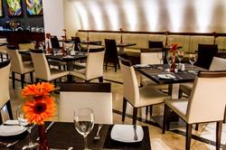 VALENCIA_Restaurant_04