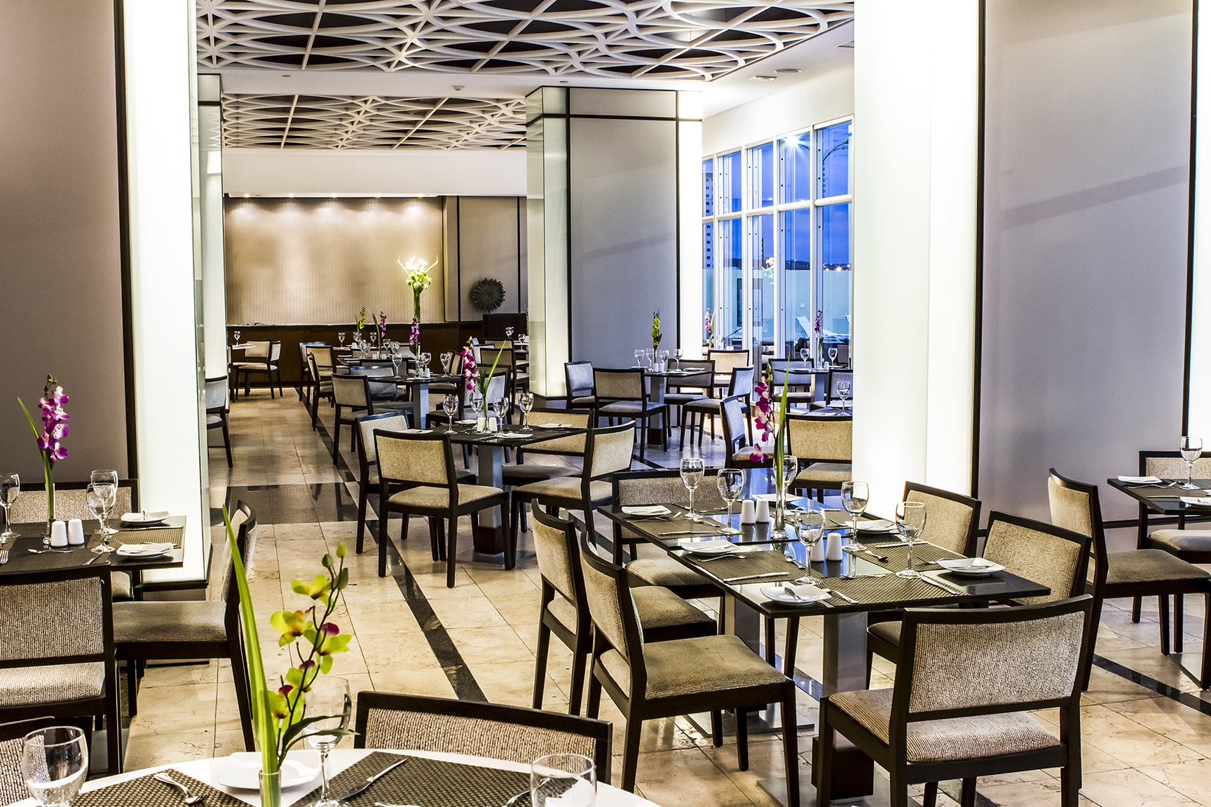 BARQUISIMETO_Restaurant_03