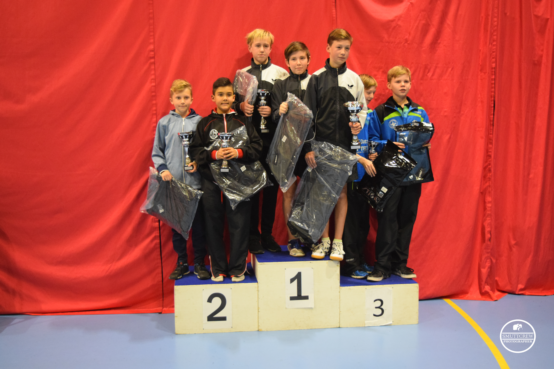 Mini Cadet Boys Team_1.web