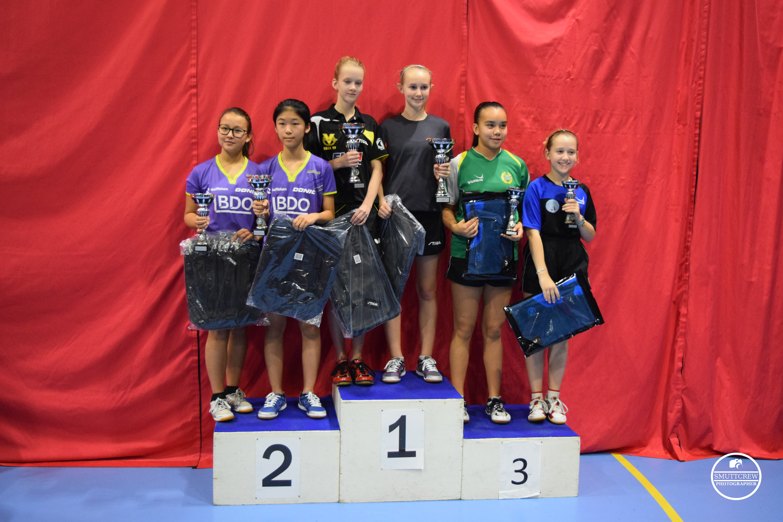 Mini Cadet Girls Team_1.web