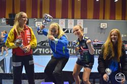 Ängby International 2015